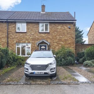 Sipson Road, West Drayton, UB7
